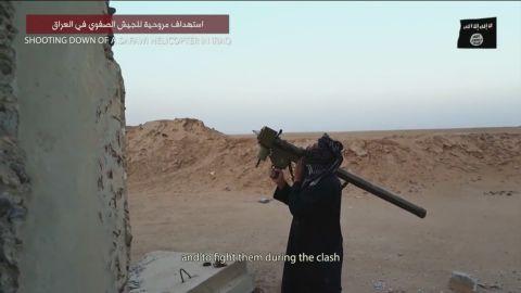 ISIS releases new propaganda video_00003622.jpg