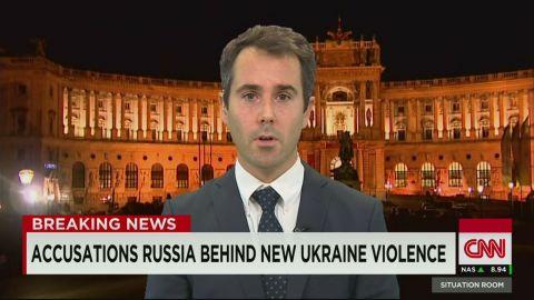 tsr intv blitzer daniel baer pro russian rebels ukraine_00040206.jpg