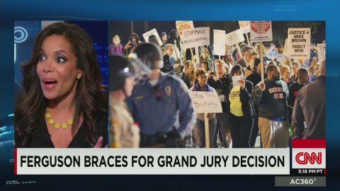 ac ferguson grand jury debate_00013206.jpg