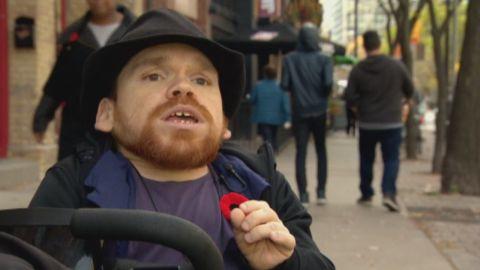 pkg wheelchair bound man catcall video_00002204.jpg