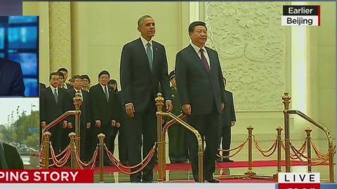 lok mckenzie china apec climate change_00010004.jpg