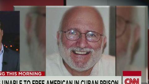 newday Alan Gross Cuban prisoner not free_00010718.jpg