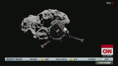 newday intv massimo oluseyi comet landing_00004127.jpg