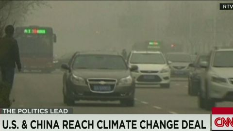 lead dnt bash climate change deal china us_00004030.jpg