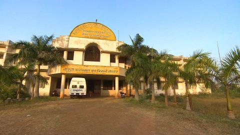 pkg udas india sterilization clinic_00005102.jpg