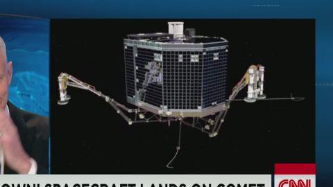 ac bill nye miles obrien on comet landing_00005324.jpg
