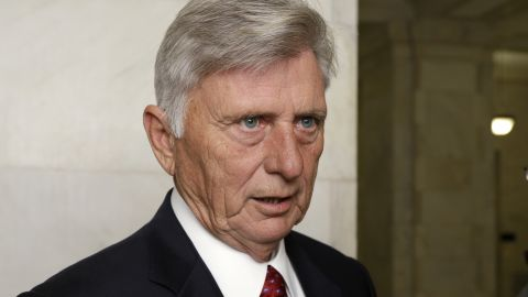 """In late 2014, outgoing Arkansas Gov. Mike Beebe formally announced his <a href=""""http://www.cnn.com/2014/11/14/politics/arkansas-governor-son-pardon/index.html"""">intention to pardon his son, Kyle</a>, who served three years of supervised probation after being convicted of possession of marijuana with intent to sell."""