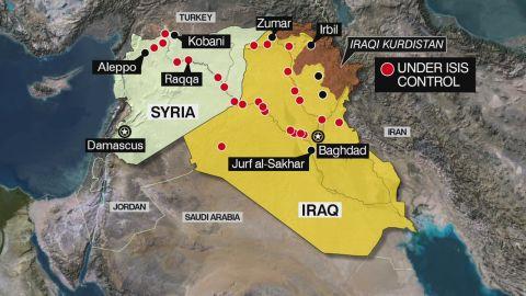 spc marketplace middle east terror financing_00012310.jpg