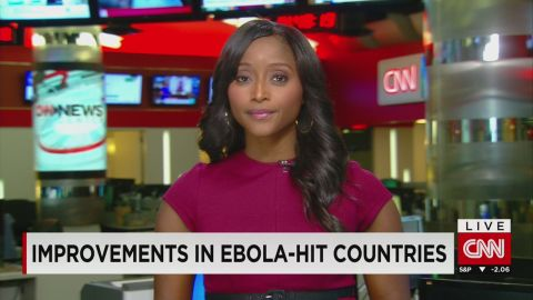 exp Improvements in Ebola-hit countries_00002001.jpg