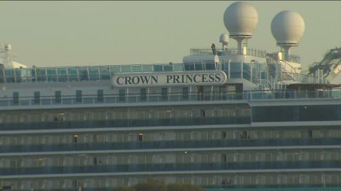 cnni cruise passengers sick with norovirus_00004811.jpg