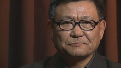 pkg hancocks north korea human rights abuses_00001008.jpg