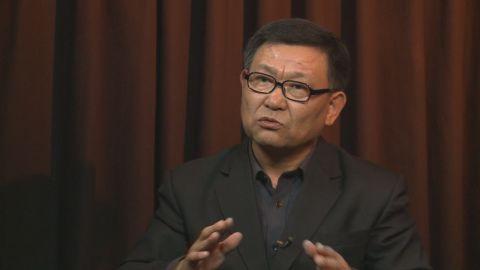 pkg hancocks north korea human rights abuses_00003501.jpg