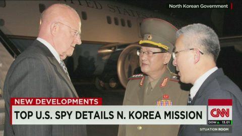 tsr dnt foreman us spy details north korea mission _00001320.jpg