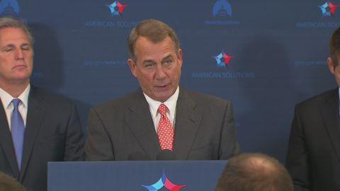 Boehner Keystone Veto_00000920.jpg