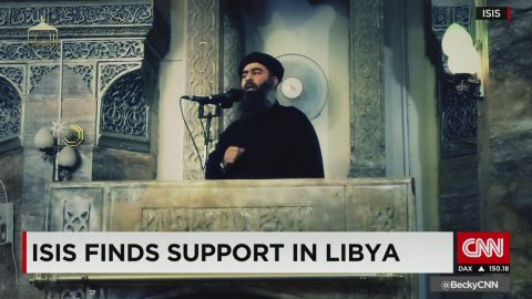 ctw pkg robertson libya isis stronghold_00014623.jpg