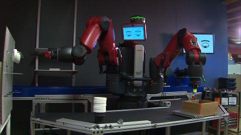 pkg lake robot run factories_00023325.jpg