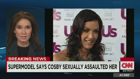 ac casarez on new cosby allegations_00002208.jpg