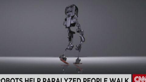 wbt pkg lake robot paralyzed walk_00023325.jpg