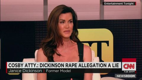 nr Cosby sexual assault allegations_00003815.jpg
