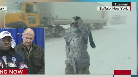 ath bts buffalo mayor reaction snowstorm_00003505.jpg