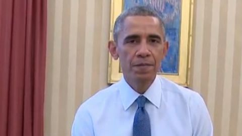 Obama to announce immigration action_00000825.jpg