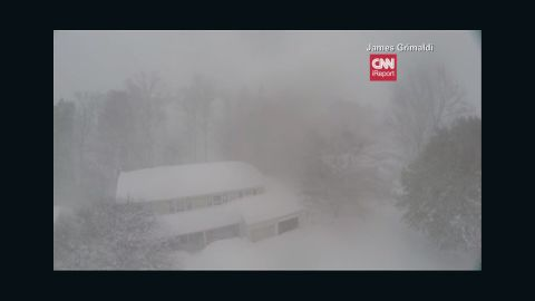 vosil drone snowstorm james grimaldi ireport_00013205.jpg