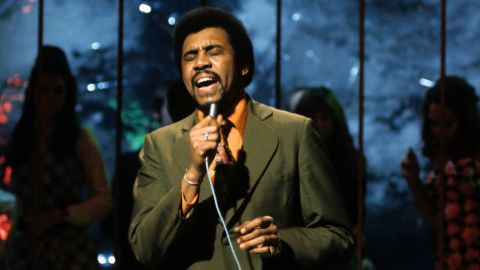 """<a href=""""http://edition.cnn.com/2014/11/19/showbiz/music/singer-jimmy-ruffin-obit/index.html"""" target=""""_blank"""">Jimmy Ruffin</a>, silky-voiced singer of the Motown classic """"What Becomes of the Brokenhearted,"""" died November 19 in Las Vegas. He was 78."""