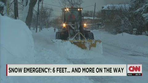 tsr dnt todd northeast snow emergency_00002802.jpg