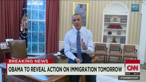 tsr dnt kosinski obama immigration address_00000717.jpg