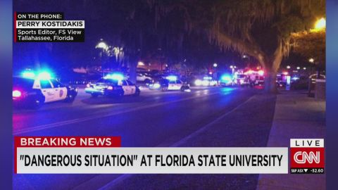 bpr florida state university incident kostidakis_00021415.jpg
