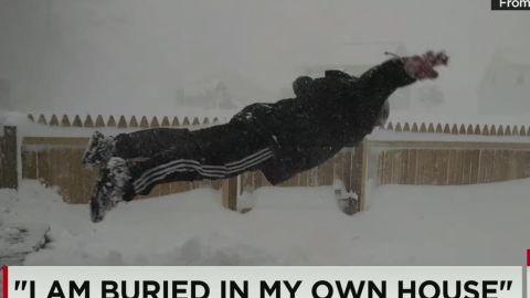 erin pkg moos snow experts_00000615.jpg