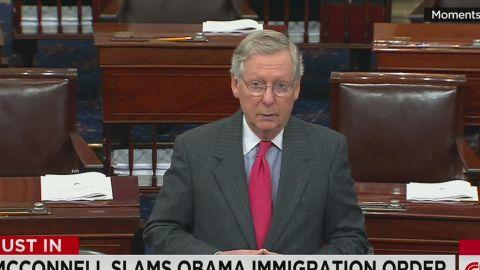 bts nr mcconnell obama immigration executive order _00025602.jpg