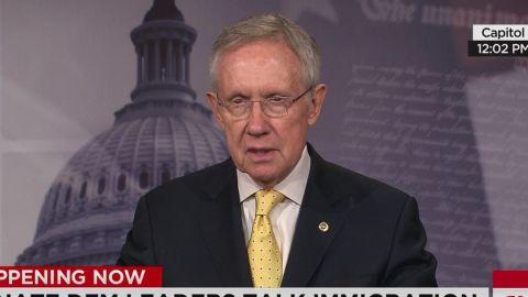 bts nr senate reid durbin obama immigration_00002628.jpg