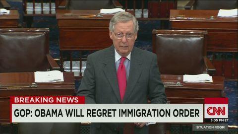 tsr dnt bash republicans backlash immigration_00001015.jpg