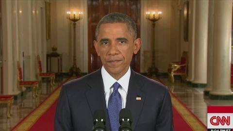 ac president obama immigration plan address_00002216.jpg