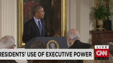dnt foreman past presidents executive power_00005908.jpg