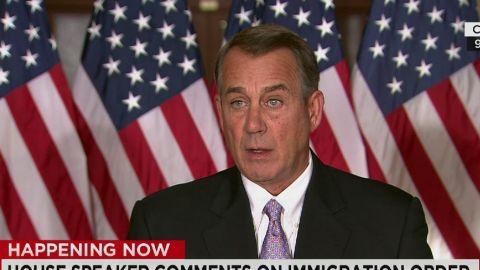 sot john boehner obama immigration executive order_00003404.jpg