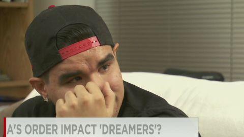 newday dnt cabrera dreamer denver immigration_00001413.jpg