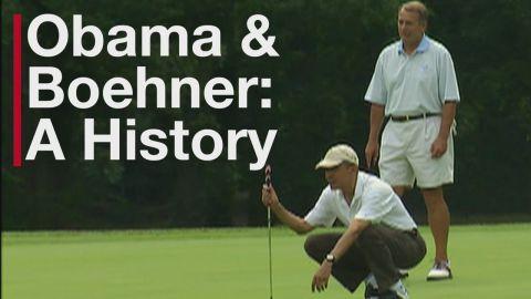 Boehner Obama History_00001328.jpg