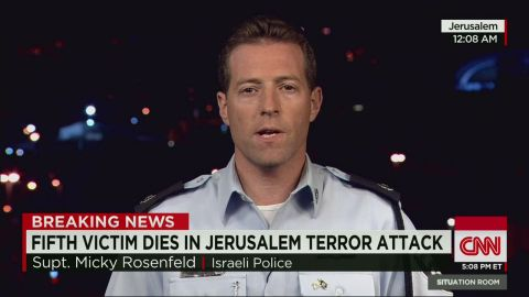 tsr intv blitzer rosenfeld synagogue attack_00002006.jpg