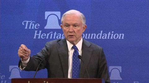 bts nr sessions senate gop immigration response _00000525.jpg