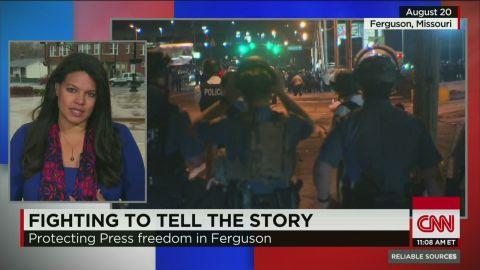 Fighting.to.tell.the.story.in.Ferguson_00075602.jpg