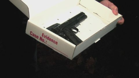 dnt 12-yr-old with fake gun killed by police_00002006.jpg