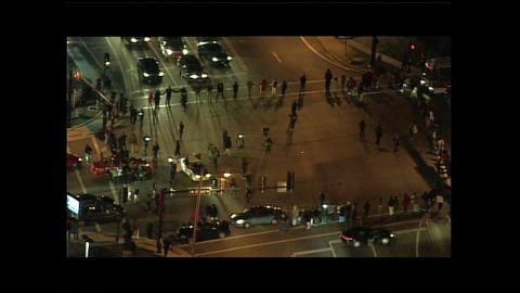 erin intv patricia bynes protester chain street blockade_00005411.jpg