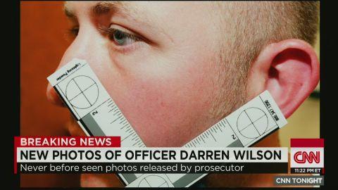 sot new photos of darren wilson released_00005527.jpg
