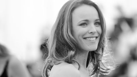 """Rachel McAdams is most famous for her big-screen works, but she's no stranger to television. From 2003 to 2005, while starring in hits like """"Mean Girls,"""" """"The Notebook"""" and """"Wedding Crashers,"""" McAdams played Kate McNab on the comedy """"Slings and Arrows."""" Now, the actress is one of the newest stars to join HBO's """"True Detective."""" McAdams isn't the only one adding a new TV project to her resume."""