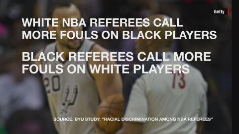 Ferguson Racism Facts NBA Job Applications orig cfb_00002801.jpg