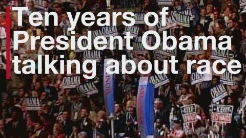 ten years of president obama talking about race_00000921.jpg