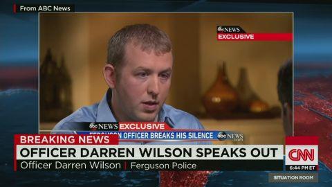 tsr sot darren wilson describe shooting michael brown abc_00001815.jpg