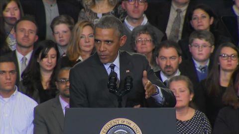 Obama Chicago Heckle ST_00012502.jpg